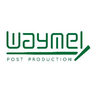 WAYMEL POSTPRODUCTION