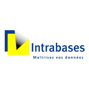Intrabases