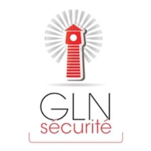 GLN Sécurité