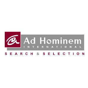 AD HOMINEM INTERNATIONAL