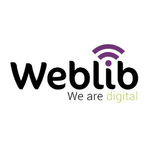 WEBLIB