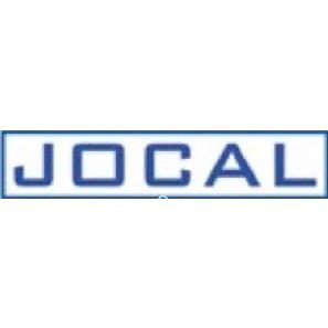 JOCAL