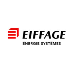 Eiffage Energie Systèmes CLEVIA Centre Est