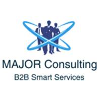 MAJOR Consulting