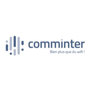 COMMINTER