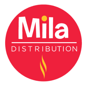 MILA DISTRIBUTION