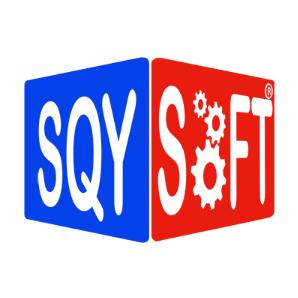 Sqysoft