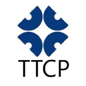 TAIWAN TRADE CENTER PARIS