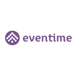 EVENTIME