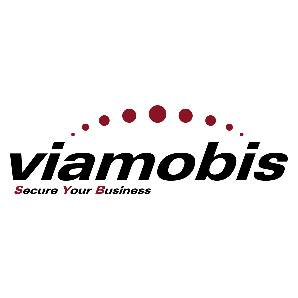 Viamobis