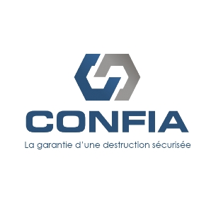 CONFIA