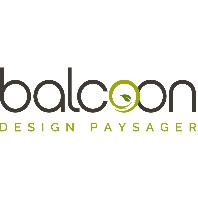 BALCOON - Design Paysager