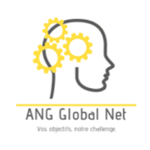 ANG Global Net