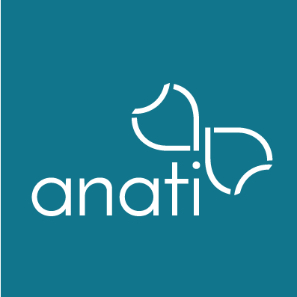 anati