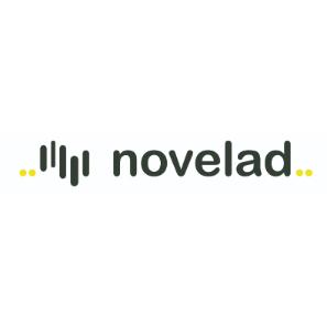 NOVELAD