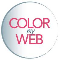 ColorMyWeb