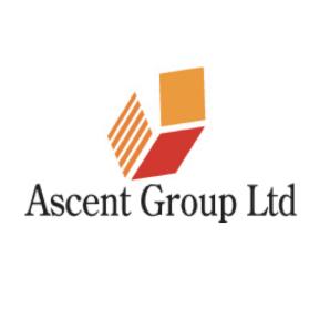 Ascent Group LTD