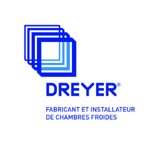 DREYER