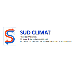 SUD CLIMAT