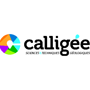 Calligee