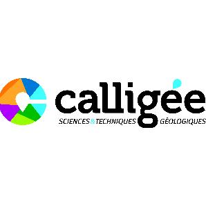 Calligee