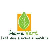 Home Vert, l'ami des plantes à domicile