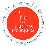Les Ateliers Gourmands à Stains (93)