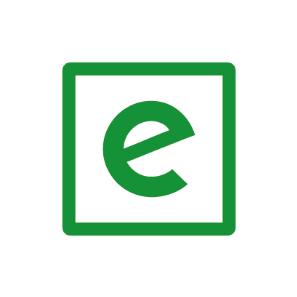 eTransports