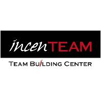 Incenteam / Urban Games