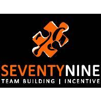 Seventy Nine