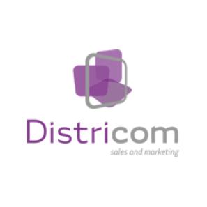 Districom Sales And Marketing