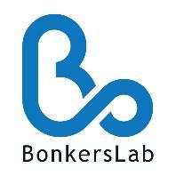 BonkersLab