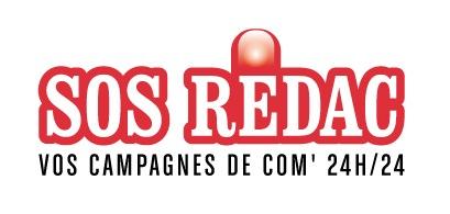 SOS REDAC