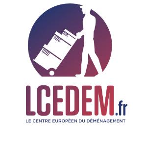 LCEDEM