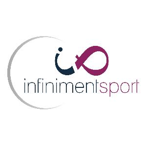 INFINIMENT SPORT