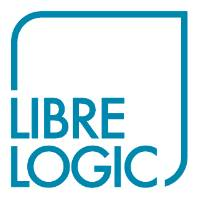 Libre Logic