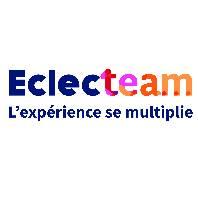 Eclecteam