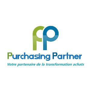 Purchasing Partner