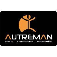 Autreman Production