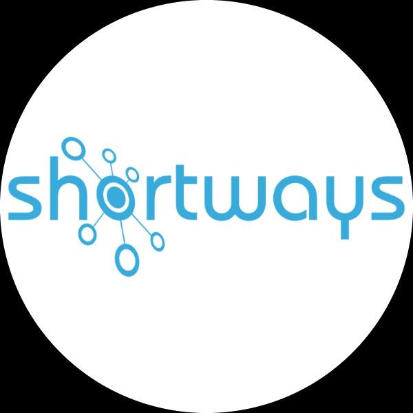 SHORTWAYS