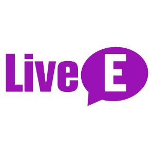 LiveE