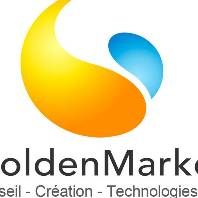 GoldenMarket