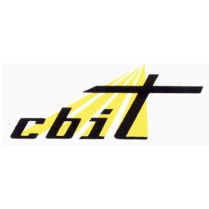 Sarl CBIT