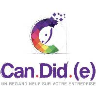 Can.Did.(e)