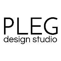 pleg design studio