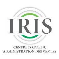 IRIS TUNIS