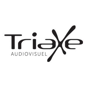 TRIAXE