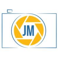 JM Le Cardiet Photographe