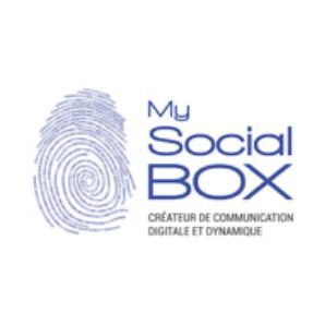 my social box