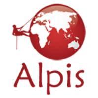 Alpis Traduction et Interprétation